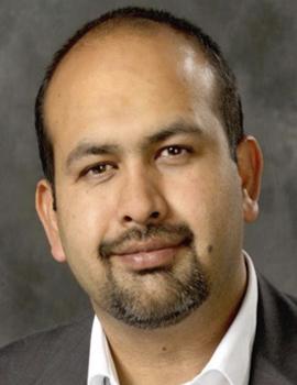 Dr-Haroon-Iqbal-Khan-2