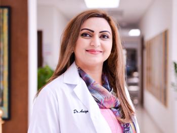Dr-Aniqa-Minhaj-Khan